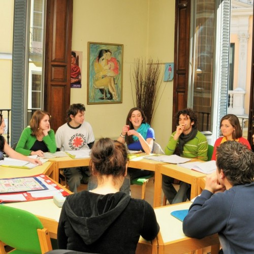 nauka jezyka hiszpanskiego w hiszpanii, kursy hiszpanskiego w hiszpanii, szkola hiszpanskiego w madrycie, nauka hiszpanskiego w madrycie, kursy hiszpanskiego w madrycie, hiszpanski w madrycie