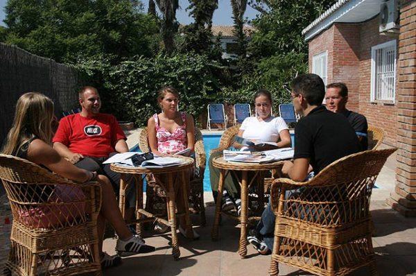 nauka jezyka hiszpanskiego w Maladze, kursy hiszpanskiego w Hiszpanii, kursy hiszpanskiego w Maladze, hiszpanski w hiszpanii, wakacyjne kursy hiszpanskiego w Maladze, nauka hiszpanskiego za granica