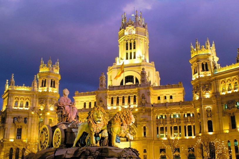 Madrid 26512