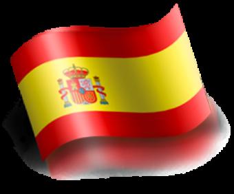 kurs hiszpańskiego w hiszpanii