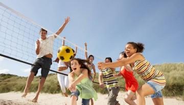 sport na plazy_rekreacja 1