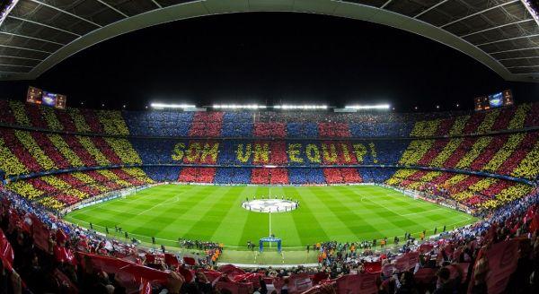 co warto zobaczyc w barcelonie