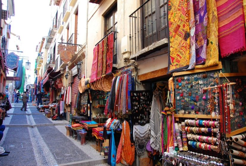 calle calderia1