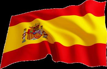 hiszpanska_flaga_hiszpania