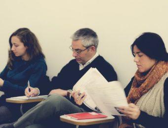 kursy języka hiszpańskiego dla dorosłych w Hiszpanii, nauka hiszpańskiego w Hiszpanii