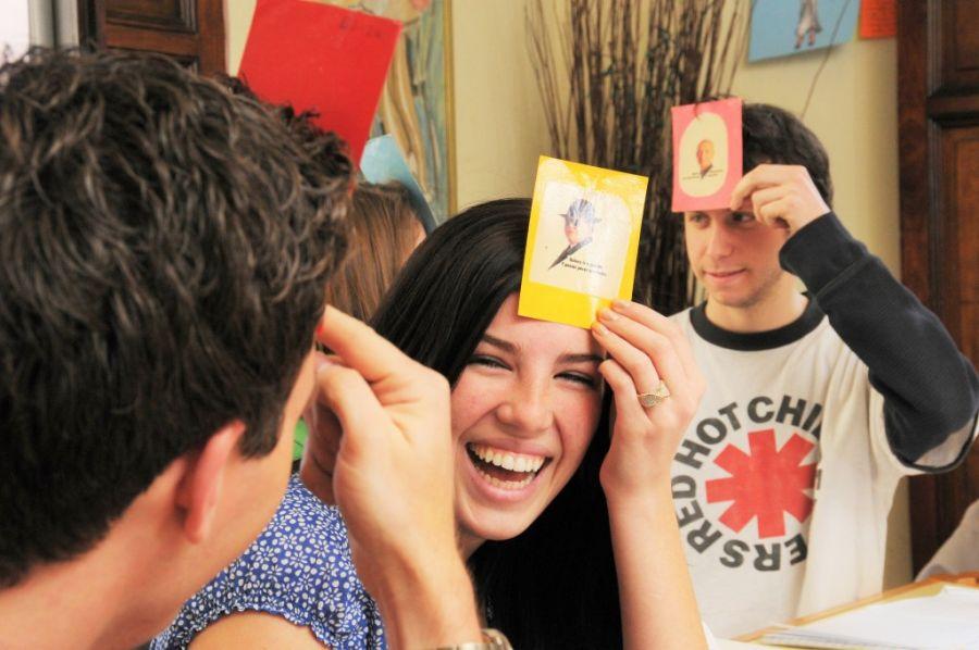 kurs hiszpańskiego dla młodzieży w Hiszpanii, nauka hiszpańskiego w Hiszpanii, wakacyjne kursy młodzieżowe języka hiszpańskiego w Hiszpanii