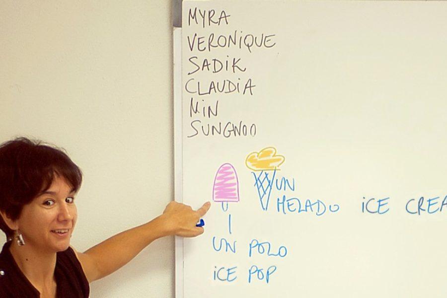 nauczycielka_hiszpańskiego_sewilla