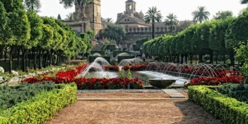nauka hiszpańskiego w Sewilli