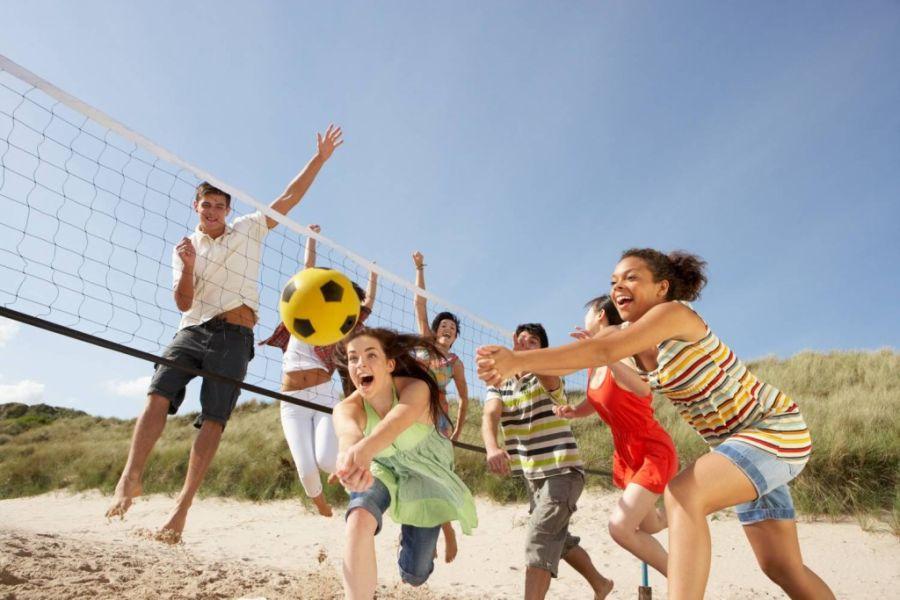nauka hiszpańskiego w Maladze, wakacyjne kursy hiszpańskiego w Maladze