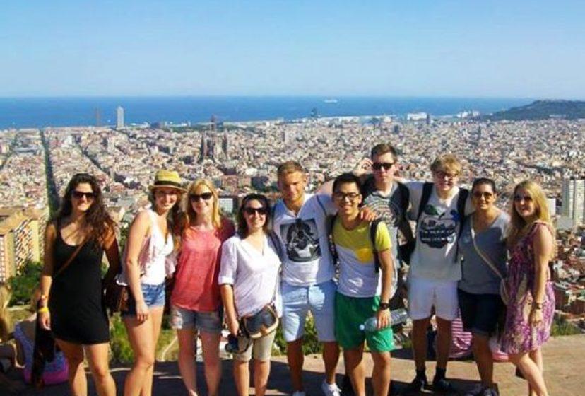 wycieczka_szkolna_do_barcelony