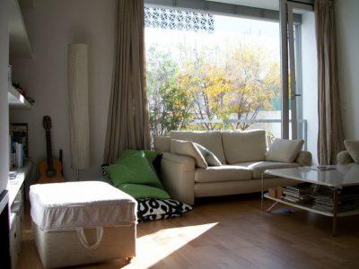 zakwaterowanie w mieszkaniach studenckich w Hiszpanii,