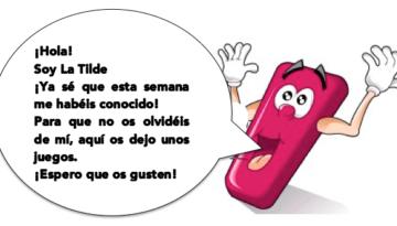 akcent w języku hiszpańskim