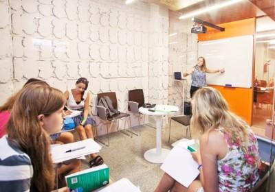 szkola jezyka hiszpanskiego w Alicante