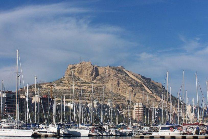 Kungan_zamek_barbary_w Alicante