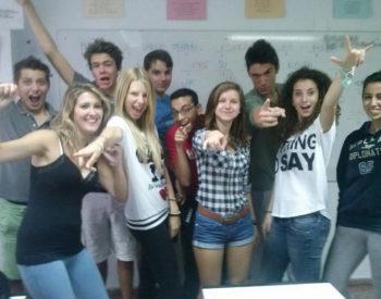 szkolna wycieczka jezykowa do hiszpanii