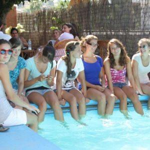 wakacyjny kurs hiszpanskiego w maladze