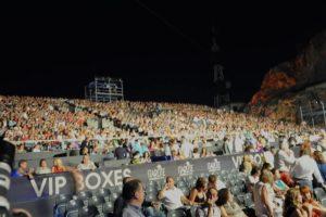 festiwal muzyczny w marbella