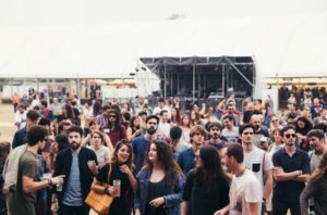 festiwal muzyczny maj