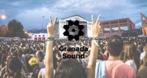 festiwal muzyczny w granadzie