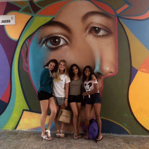 wakacyjny_kurs_hiszpanskiego_malaga_ulice